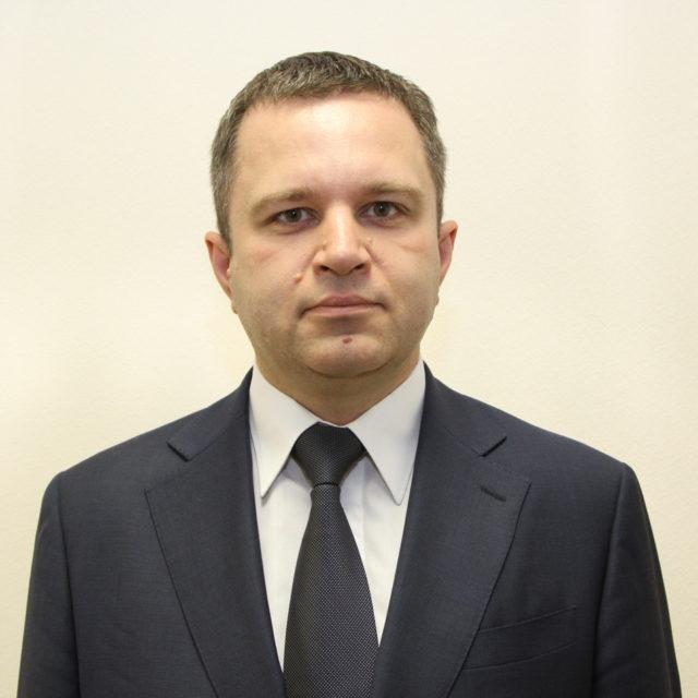 Давыдов Павел Павлович