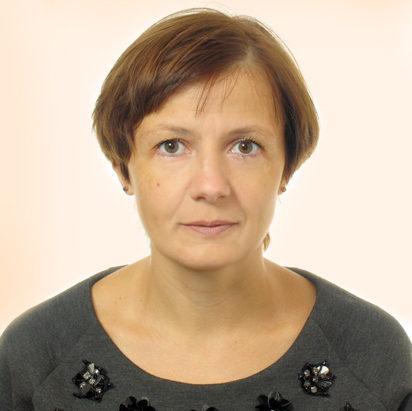 Давыдкина Анна Николаевна