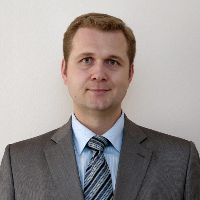 Тепцов Алексей Анатольевич